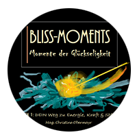 BLISS MOMENTS