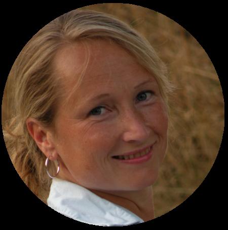 Christine Obermayr